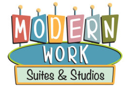 Logo-Modern-Work-Suites