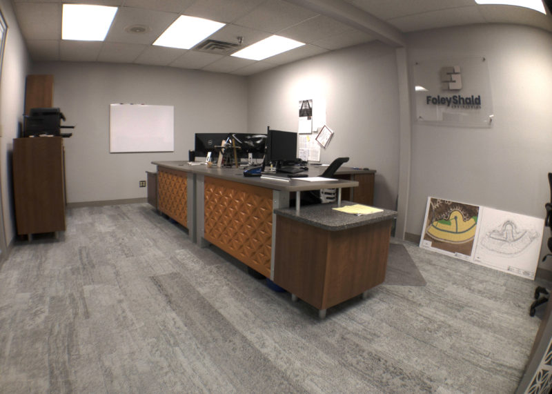 find office space for rent