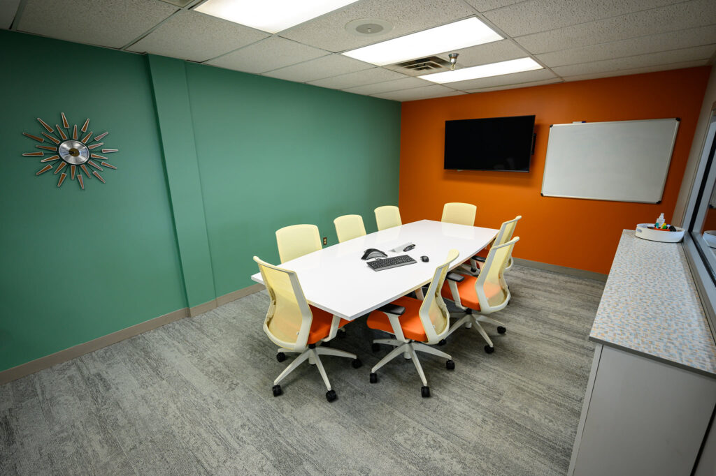 Office Space For Rent Omaha